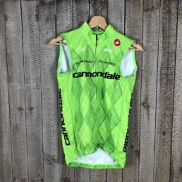Thermal Vest - Cannondale 00007190 (1)