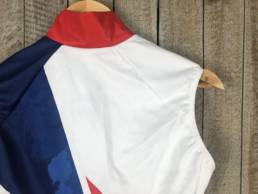 Wind Vest - British Cycling Team 00007081 (4)