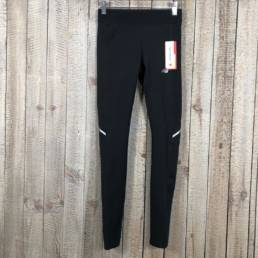 Accelerate Tights 00007756 (1)