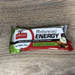 Balanced Energy Bar Apple Pie 781718420228 (2)