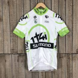 Climber Jersey - Project 1t4i 00007795 (1)