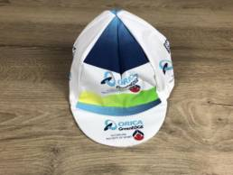 Cycling Cap - Orica GreenEdge 00007617 (1)