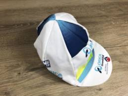 Cycling Cap - Orica GreenEdge 00007617 (2)