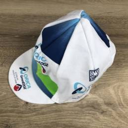 Cycling Cap - Orica GreenEdge 00007617 (3)
