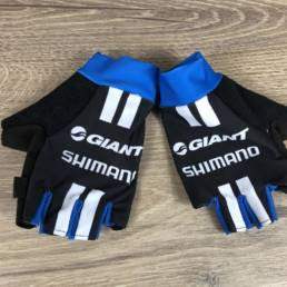 Cycling Gloves - Giant Shimano 00007832 (1)
