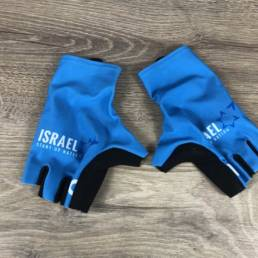 Cycling Gloves - Israel Start-Up Nation 00008321 (1)