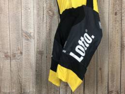 Dutch Ex-National Champion Racesuit - Lotto Jumbo 00007659 (4)