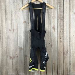 FR-C Bib Shorts - Mitchelton Scott 00007474 (1)