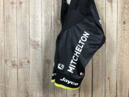 FR-C Bib Shorts - Mitchelton Scott 00007474 (4)