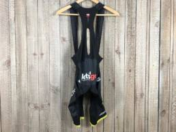 FR-C Bib Shorts - Mitchelton Scott 00007474 (6)
