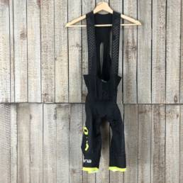 FR-C Bib Shorts - Mitchelton Scott 00007481 (1)