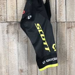 FR-C Bib Shorts - Mitchelton Scott 00007481 (3)