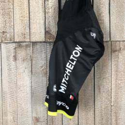 FR-C Bib Shorts - Mitchelton Scott 00007481 (4)