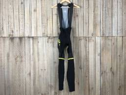 FR-C Bib Tights - Mitchelton Scott 00007468 (1)