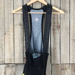 FR-C Bib Tights - Mitchelton Scott 00007468 (2)