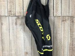 FR-C Bib Tights - Mitchelton Scott 00007468 (3)