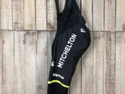 FR-C Bib Tights - Mitchelton Scott 00007468 (4)