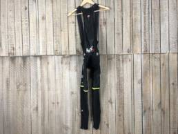 FR-C Bib Tights - Mitchelton Scott 00007468 (6)
