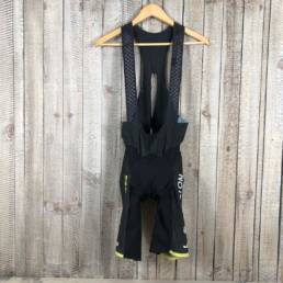 FR-C Lyte Bib Shorts - Mitchelton Scott 00007480 (1)