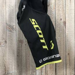 FR-C Lyte Bib Shorts - Mitchelton Scott 00007480 (3)