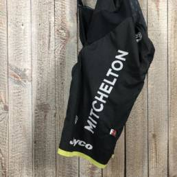 FR-C Lyte Bib Shorts - Mitchelton Scott 00007480 (4)