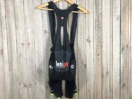 FR-C Lyte Bib Shorts - Mitchelton Scott 00007480 (6)