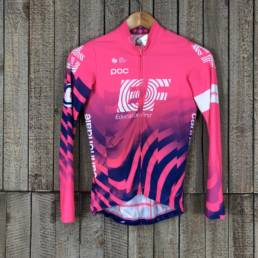 LS Midweight Jersey - EF Pro Cycling 00008285 (1)
