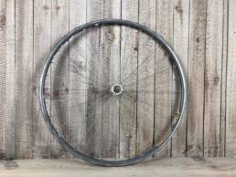 Open PRO SUP Dura-Ace Front Wheel 00008349 (1)