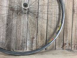 Open PRO SUP Dura-Ace Front Wheel 00008349 (3)