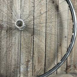 Open PRO SUP Dura-Ace Front Wheel 00008349 (5)