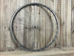 Open PRO SUP Dura-Ace Front Wheel 00008349 (6)