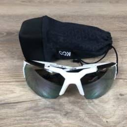 Orion Cycling Sunglasses 00001008 (1)