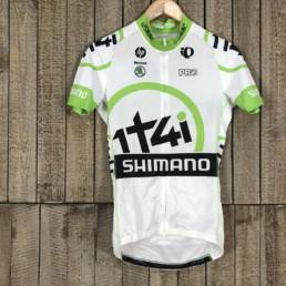Speed SS Jersey - Project 1t4i 00007798 (1)