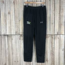 Sports Pants - EvoPro Racing 00007669 (1)