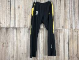 Sports Pants - Lotto Jumbo 00007490 (1)