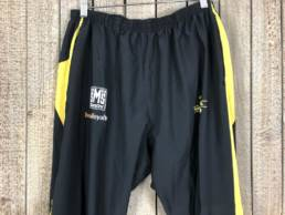 Sports Pants - Lotto Jumbo 00007490 (2)