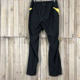 Sports Pants - Lotto Jumbo 00007490 (3)