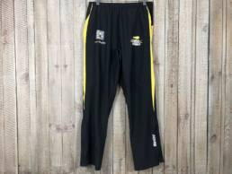 Sports Pants - Lotto Jumbo 00007649 (1)