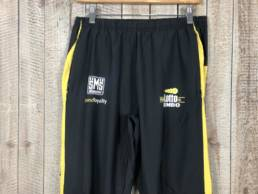 Sports Pants - Lotto Jumbo 00007649 (2)