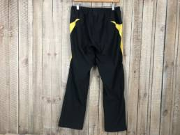 Sports Pants - Lotto Jumbo 00007649 (3)