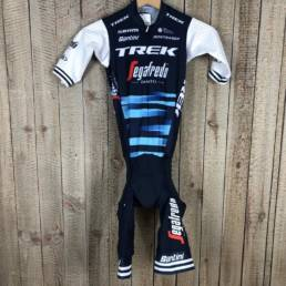 Sprint Suit - Trek Segafredo Women 00007516 (1)