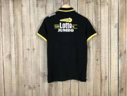 Team Polo Shirt - Lotto Jumbo 00007495 (3)