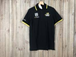 Team Polo Shirt - Lotto Jumbo 00007663 (1)
