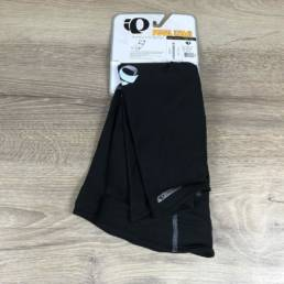Thermal Arm Warmers 00007721 (1)
