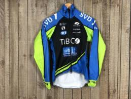 Winter Jacket - Tibco SVB 00007631 (1)