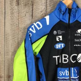 Winter Jacket - Tibco SVB 00007631 (2)