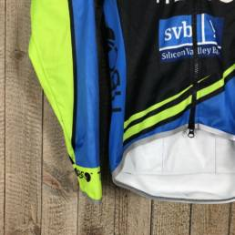 Winter Jacket - Tibco SVB 00007631 (3)