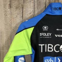 Winter Jacket - Tibco SVB 00007631 (4)