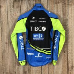 Winter Jacket - Tibco SVB 00007631 (6)