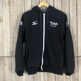 Casual Jersey - One Pro Cycling 00008708 (1)